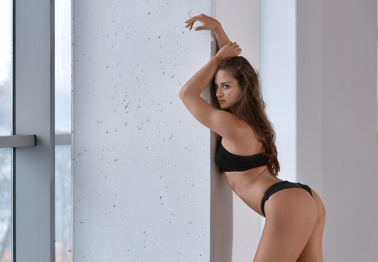 odpověď na otázku jak prodloužit sex